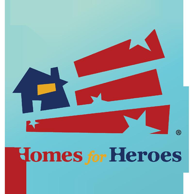 homes-heros-blurb